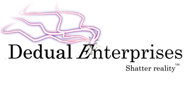 Dedual Enterprises Inc