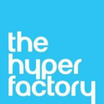 the-hyperfactory-squarelogo